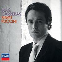 José Carreras – Carreras singt Puccini