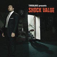 Timbaland – Shock Value