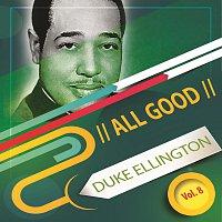 Duke Ellington, Johnny Hodges – All Good Vol. 8