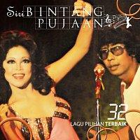 Ismail Haron, Anita Sarawak – Siri Bintang Pujaan