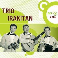 Trio Irakitan – Nova Bis - Trio Irakitan