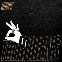 The Rubens – Hoops