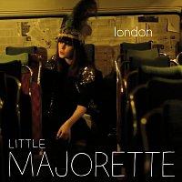 Little Majorette – London