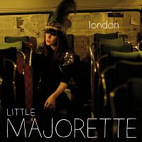 Little Majorette – London