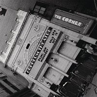Pearl Jam – Live At The Orpheum Theater