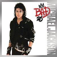 Michael Jackson – Bad 25th Anniversary
