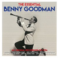 Benny Goodman – The Essential