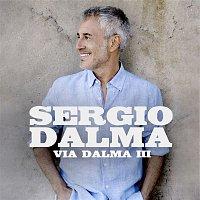 Sergio Dalma – Via Dalma III