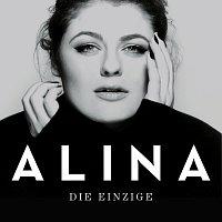 Alina – Die Einzige