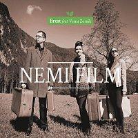Brest – Nemi film