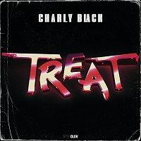 Charly Black – Treat