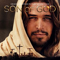 Různí interpreti – Son Of God Original Motion Picture Soundtrack