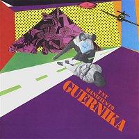 TNT – Heroes de los 80. Manifiesto Guernika