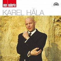 Karel Hála – Pop galerie