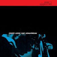 Joe Henderson – Inner Urge [The Rudy Van Gelder Edition]
