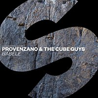 Provenzano, The Cube Guys – Babele