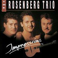 Rosenberg Trio – Impressions