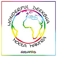 GODAFRID – Wonderful Deeksha Moola Mantra