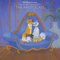 Různí interpreti – Walt Disney Records The Legacy Collection: The Aristocats