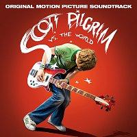 Různí interpreti – Scott Pilgrim vs. the World (Original Motion Picture Soundtrack)