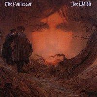 Joe Walsh – The Confessor