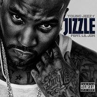 Young Jeezy, Lil Jon – Jizzle [Explicit Version]