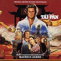 Maurice Jarre – Tai-Pan [Original Motion Picture Soundtrack]