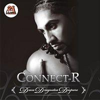 Connect-R – Daca Dragostea Dispare
