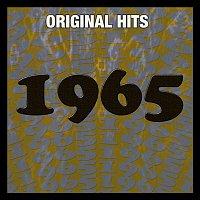 Various Artists.. – Original Hits: 1965
