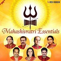 Asha Bhosle, Shankar Mahadevan, Suresh Wadkar, Lalitya Munshaw, Hariharan – Mahashivratri Essentials