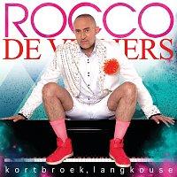 Rocco De Villiers – Kortbroek, Langkouse