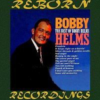 Bobby Helms – The Best of Bobby Helms (HD Remastered)