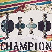American Authors, Beau Young Prince – Champion