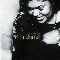 Kim Burrell – Everlasting Life