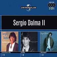 Sergio Dalma – Esa Chica Es Mia