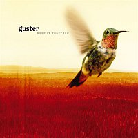 Guster – Keep It Together