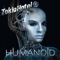 Tokio Hotel – Humanoid [German Version]
