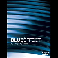 Blue Effect – Acoustic / Time