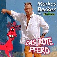 Markus Becker, Die Mallorca Cowboys – Das Rote Pferd