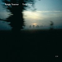 Ralph Towner – Time Line