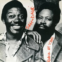 Sam & Dave – Back At 'Cha!