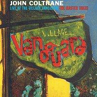 John Coltrane Quartet – Live At The Village Vanguard - The Master Takes