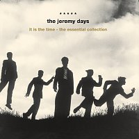 The Jeremy Days – It Is The Time - The Essential Collection