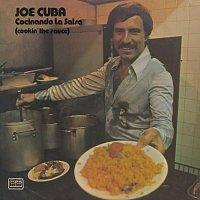 Joe Cuba – Cocinando la Salsa