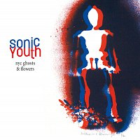 Sonic Youth – NYC Ghosts & Flowers