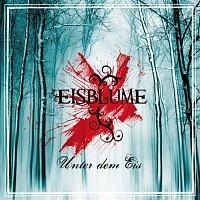 Eisblume – Unter dem Eis [Re Release]