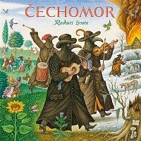 Čechomor – Radosti života