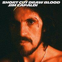 Jim Capaldi – Short Cut Draw Blood