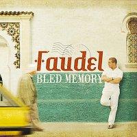 Faudel – Bled Memory