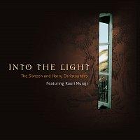 Kaori Muraji, The Sixteen, Harry Christophers – Into The Light
